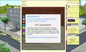 portal de informacion