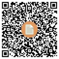 qr-sms-84214303
